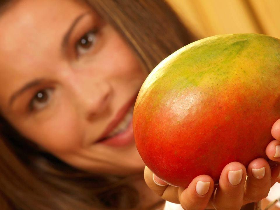 Mango Extravaganza Fruit Tree Fundraising Sale Queen Elizabeth